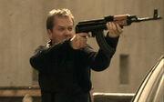 Jack Bauer 24 Kiefer
