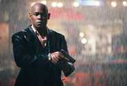 DHS- Bokeem Woodbine in The Fifth Commandment