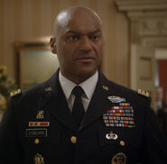 DHS- Colin Salmon in 24 Live Another Day