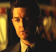 DHS- Timothy Omundson in Swordfish