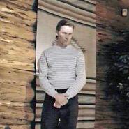 DHS- Viggo Mortensen in Tripwire