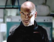 DHS- Temuera Morrison in The Marine 2