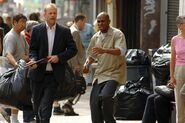 DHS- Bruce Willis and Mos Def in 16 Blocks