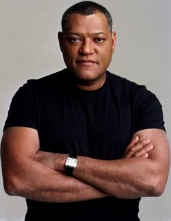 Fishburne.preview