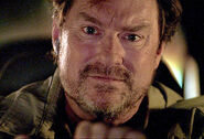 DHS- Stephen Root on 24