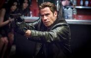 DHS- John Travolta in I Am Wrath