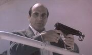 DHS- David Suchet in Executive Decision