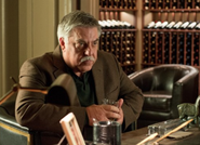 DHS- Bruce McGill in Run All Night