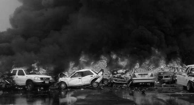 File:Wreckedcars.jpg
