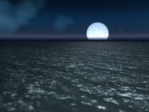 Großes Meer.jpg