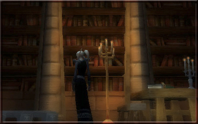 Siegel-Bibliothek