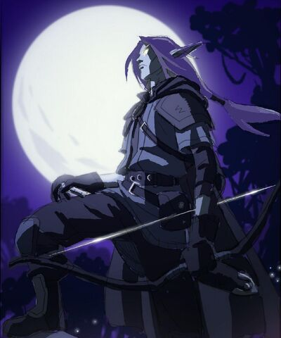 Aricarion Avatar4.jpg