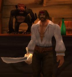 Piraten-turner.png