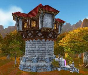 Turm von Ilgalar.jpg