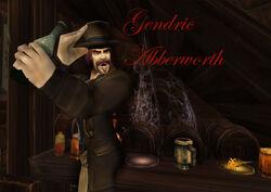 GendricAbberworth.jpg