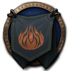 WappenFlammenhort.jpg