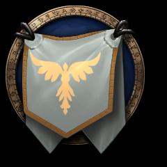 Silberkodex