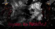 Jaysen zu Richthof