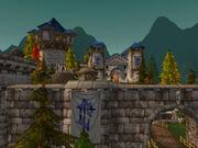 Burg Durnholde002