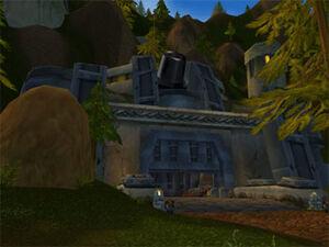 Burg Wildhammer.jpg