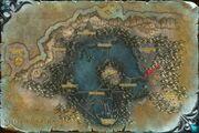 Terrasse-Eiskrone-Karte.jpg