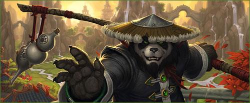Pandariatitel