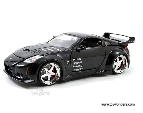 File:Nissan GTR.JPG