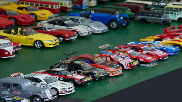 File:Wikia-Visualization-Add-1,diecastmodels.png