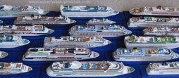 Scherbakcruiseships2009a