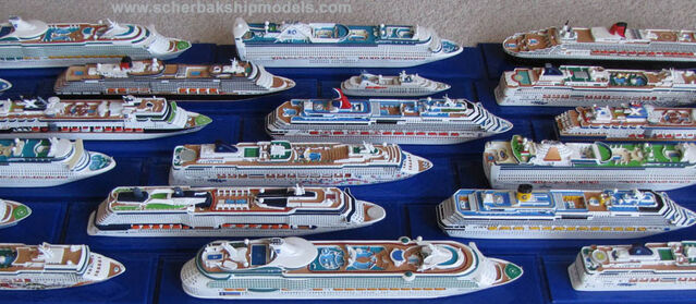 File:Scherbakcruiseships2009a.jpg