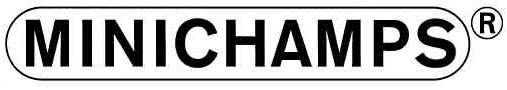 File:Minichamps logo.jpg