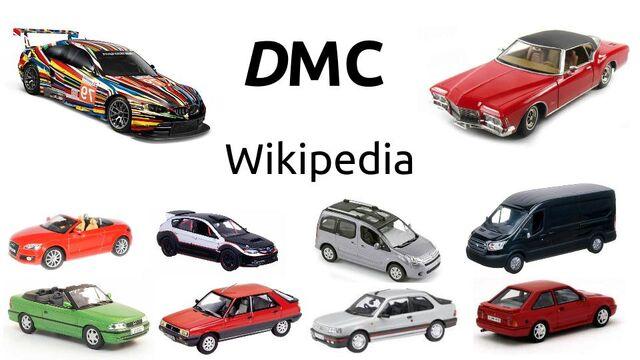 File:DMC.jpg