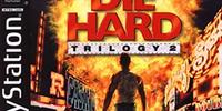 Die Hard Trilogy 2: Viva Las Vegas