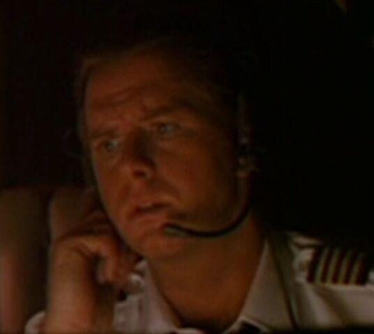 File:Northeast Airlines Pilot.jpg