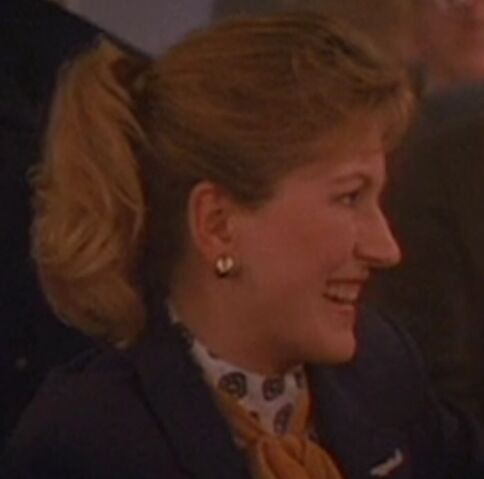 File:Windsor Airlines Stewardess 1.jpg
