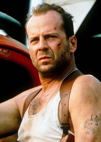 File:JohnMcClane.jpg