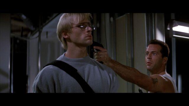 File:Tony&McClane.jpg