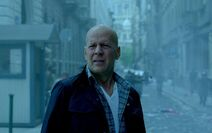 A-Good-Day-to-Die-Hard-Bruce-Willis