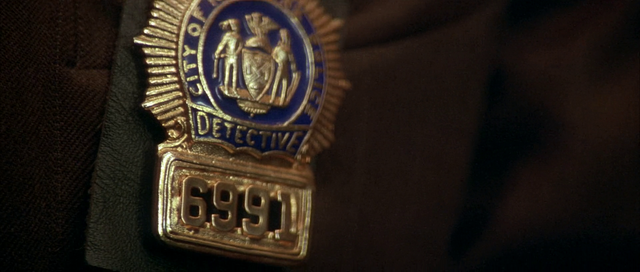 File:Ricky Walsh's Police Badge.png