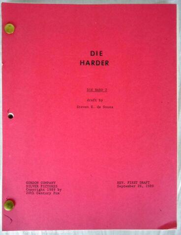 File:Die Harder Script.jpg