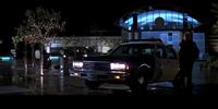 Chevrolet Impala/Caprice