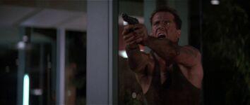 601px-DH McClane