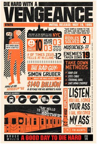 File:Die-hard-vengeance-3-infographic-poster.jpg