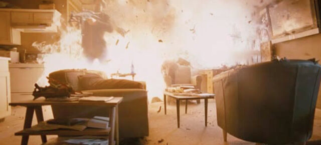 File:Agent killed by McClane shooting merchandise onto Rand's rigged-computer bomb (Clay Cullen stuntman).jpg