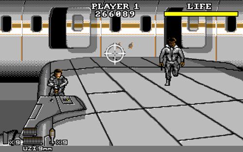 File:Die Hard 2 ( video game) Wingtip.png