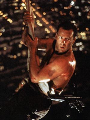 File:DH1 - John McClane hose dive.jpg