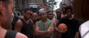 Harlem Gang Members