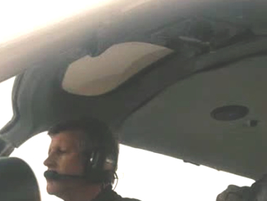 File:Die Hard 4- terrorist helicopter pilot.jpg
