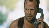 Bruce-willis-die-hard-3-with-a-vengeance-phone-1995