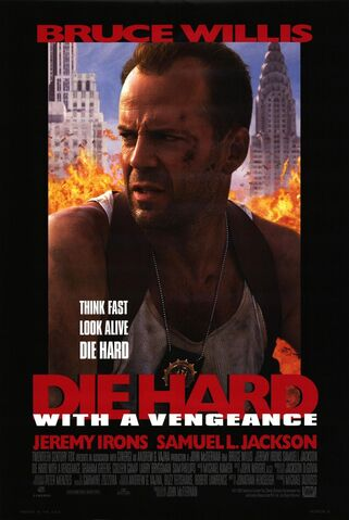 File:Die-hard-with-a-vengeance movie-poster-01.jpg